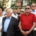 Prikrito: Kučanu višajo pokojnino še za slabih tisoč evrov